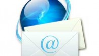 Desea comunicarse con nosotros de forma personalizada? Los correos pararápidocontacto son: kelium.org@msn.com pazdeselvaverde@hotmail.com cristy_6_6_6@hotmail.com losramirezderiovlanko@hotmail.com