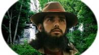 Emisora Internacional: La Emisora de la Ecología Humana Se estara logrando oir Todos los días de 8:00 am a 8:00 pm , Hora de Colombia Oír Paz de Selva Verde, […]