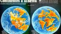 La tierra está viva. Como balsas flotantes, sus continentes a la deriva se acercan y alejan entre sí, ocasionando erupcionesvolcánicasy sismos. Lahipótesisde la tectónica de placas elaborada hace setenta años […]