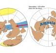 Hace unos300 millones de años, todos los continentes estaban reunidos en uno solo,Pangea, agrupado en el ecuador y que se convirtió en la cuna de los dinosaurios, periodo documentado en […]