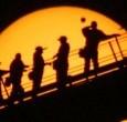 El 5 de junio de 2012 Venus pasará por delante de la cara del Sol, produciendo de este modo una silueta que probablemente nadie que esté vivo verá de nuevo. […]