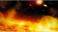 La fuerte tormenta de radiación solar ya está impactando a la Tierra y se cree que podría afectar el tendido eléctrico, los sistemas de navegación satelital y las rutas aéreas. […]