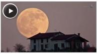 A la Luna llena se le atribuye la reputación de causar problemas: levanta altas mareas, hace aullar a los perros, nos despierta en medio de la noche con haces de […]