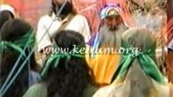 Bienvenidos katun13.info, es la pagina web, en donde encontrarás toda la información acerca del Katún 13, del 2012.. .