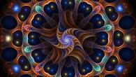 ¡¡Infórmate!! Consiste en el máksimo punto de aceleración de los átomos queconformanla masa de todos los mundos de la terseradimensión, es algo asi Venerables hermagdus, como llegar al puntomáximode laaceleraciónde […]